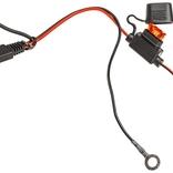 Automatická nabíječka A-Tech 6/12 V, 120 AH, 4 A