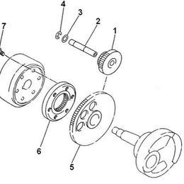 Honda Dio 1 Wiring Diagram moreover Nissan Cvt Transmission Filter moreover Taat Transmission Parts Kits Filters moreover Faq About Engine Transmission Coolers furthermore Honda O2 Sensor Wiring Diagram. on honda cvt