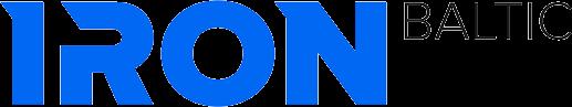 iron_baltic_logo