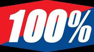 100_procent_logo