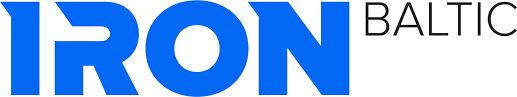 iron_baltic_logo