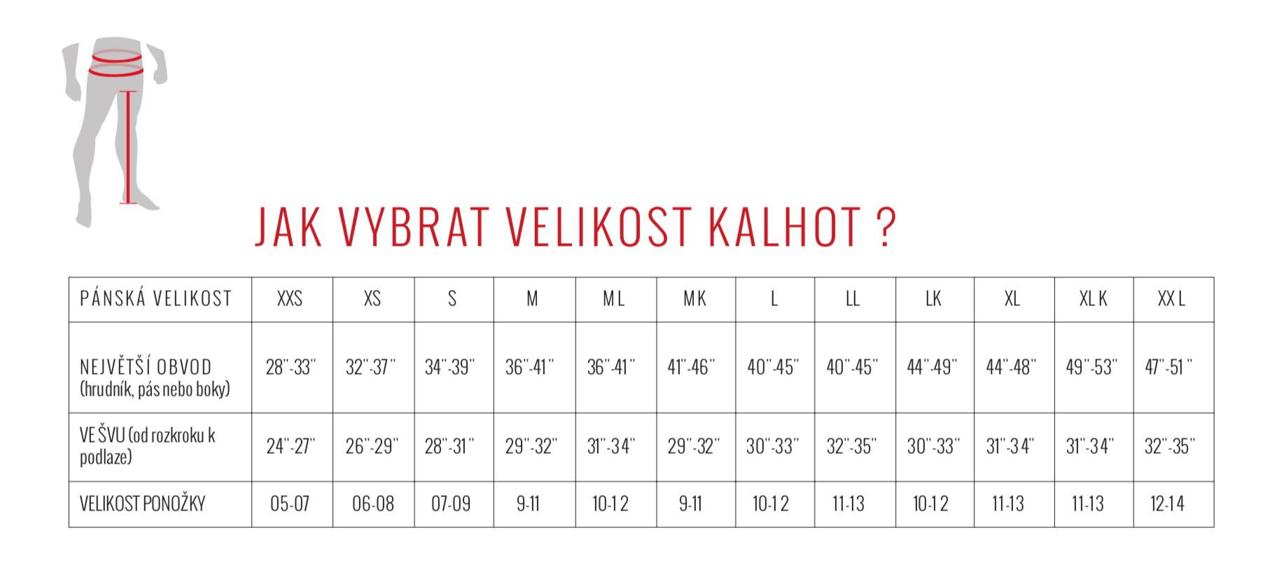 tabulka_kalhoty_finntrail
