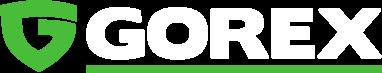 logo_gorex_1