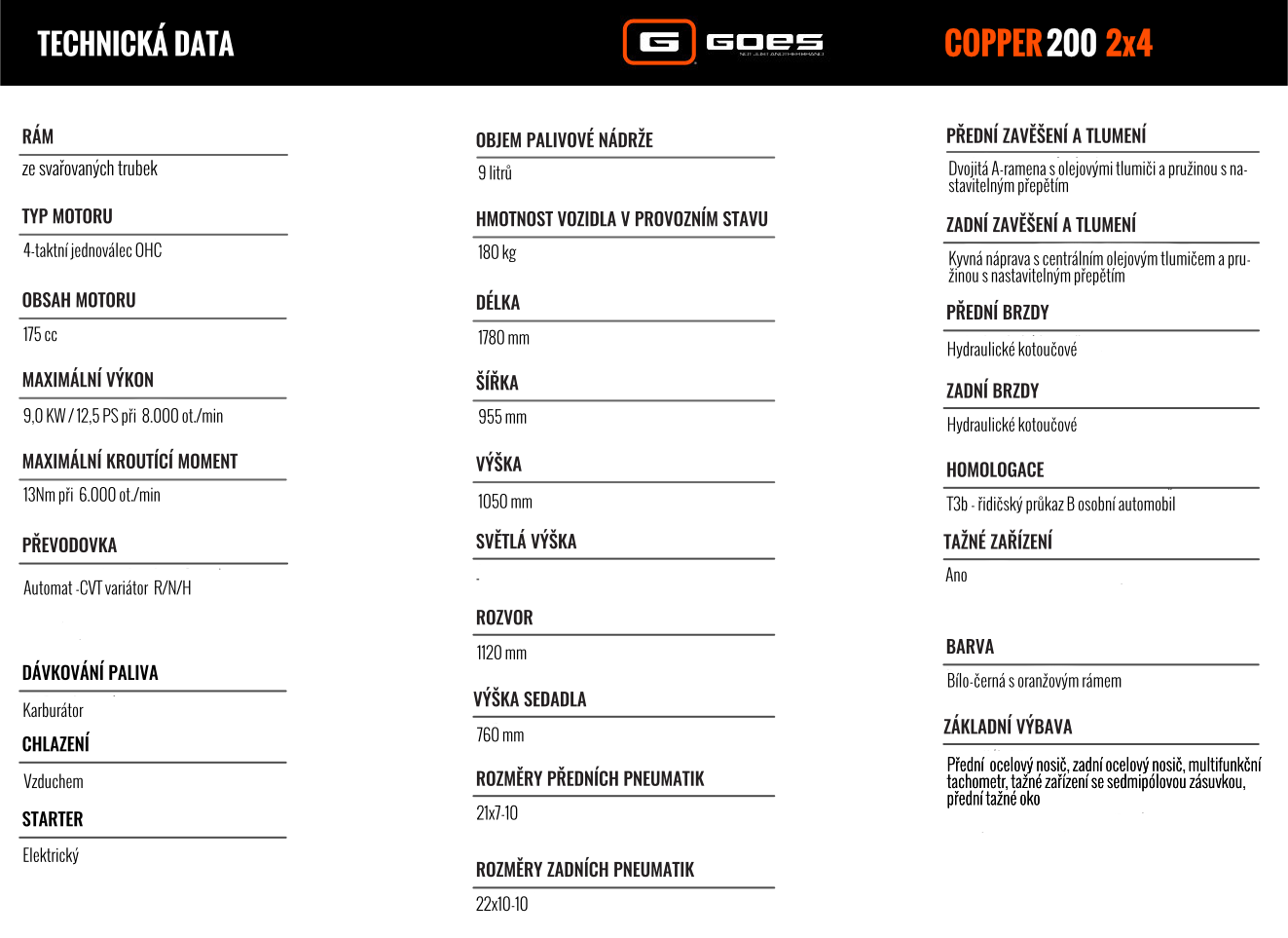 tech_data_goes_copper