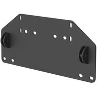 Adapter k uchycení sněhové radlice na čtyřkolky TGB Blade 425, 550, 600 a 600 LT