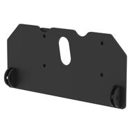 Adapter k uchycení sněhové radlice na čtyřkolky Polaris Sportsman 450/570/ETX/570 SP