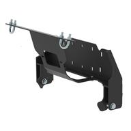 Adapter k přednímu uchycení radlice na čtyřkolky Goes 520/525/625i/450i/550i