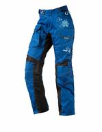 Dámské kalhoty na čtyřkolku Kenny Adventure Woman Navy