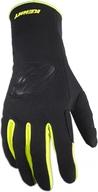 Zimní voděodolné rukavice Kenny Wind PRO