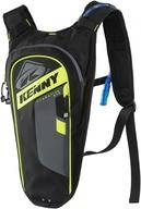Kenny Water Bag-výborný batoh s picí nádobou na čtyřkolku a další outdoorové sporty.