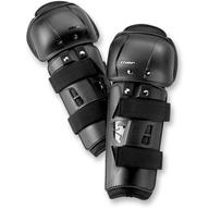 Dětské chrániče kolen a holení, Thor Sector Knee