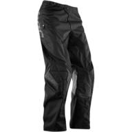 Kalhoty na čtyřkolku, nebo enduro. Thor Phase Black Off Road