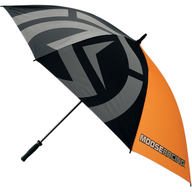Deštník Mooseracing