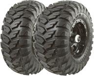 Duro Frontier - šestiplátnová pneumatika na čtyřkolku