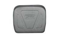 Opěrka do zadního plastového boxu GKA. Pasuje do všech zadních boxů GKA.
