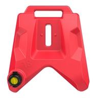 Kanystr GKA 8 L pro Polaris Scrambler - červený