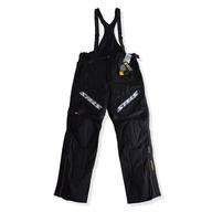 Stels Extreme - Značkové zimní kalhoty s laclem na čtyřkolky a sněžné skútry