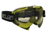 Stels Camo - značkové brýle na čtyřkolku, nebo motokros