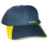 Baseballová čepice Stels