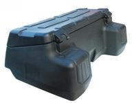 GKA-S301 Basic-Zadní box na čtyřkolku o objemu 80ltr.